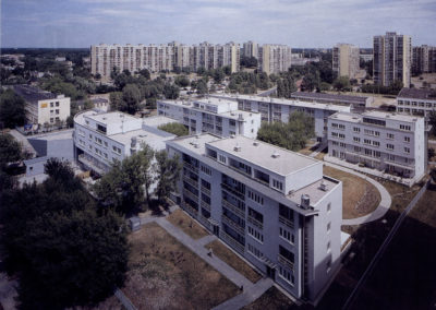 Łukowska